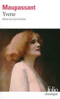 Yvette (édition enrichie)