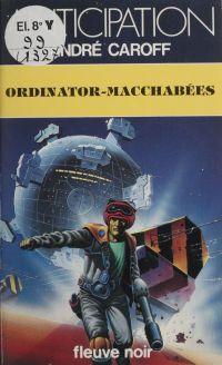 Ordinator-macchabées