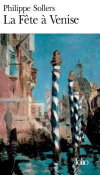 La Fête à Venise