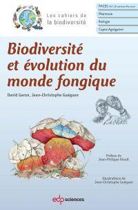 Biodiversité et évolution d...