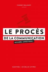 Le Procès de la communication