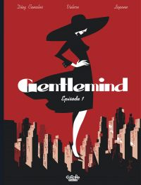 Gentlemind - Episode 1