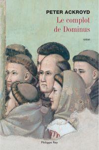 Le Complot de Dominus