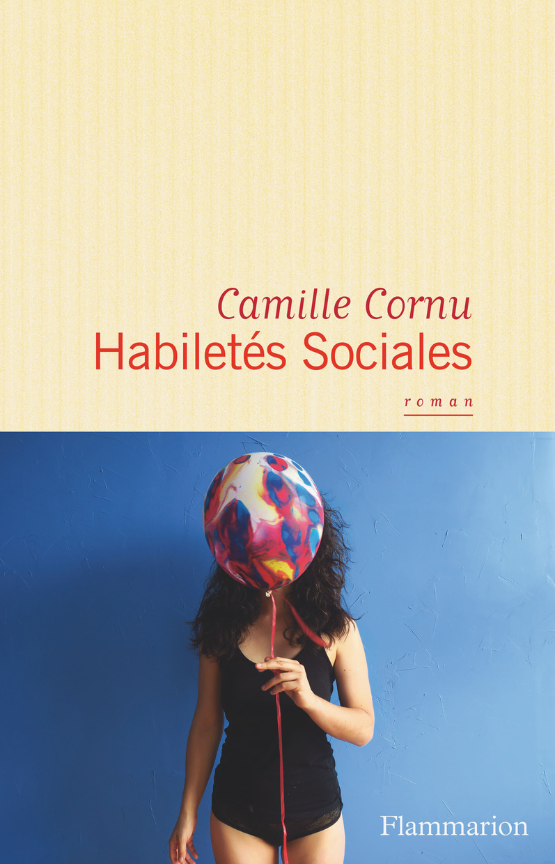 Habiletés sociales | Cornu, Camille