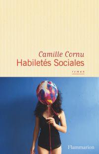 Habiletés sociales | Cornu, Camille. Auteur