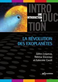 La Révolution des exoplanètes