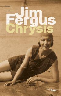 Image de couverture (Chrysis)