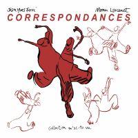 Correspondances - Tome 1