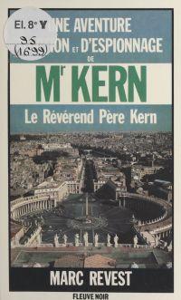 Le révérend père Kern