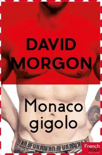 Monaco gigolo