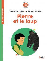 Boussole Cycle 2 - Pierre e...