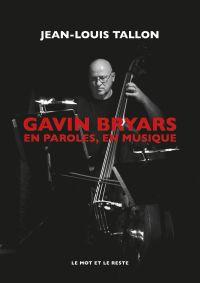 Gavin Bryars