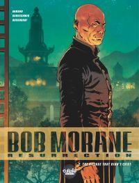 Bob Morane - Renaissance - ...