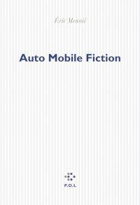 Auto Mobile Fiction