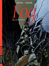 Fog (Tome 6) - Remember