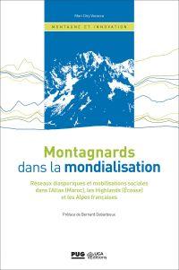 Montagnards dans la mondial...