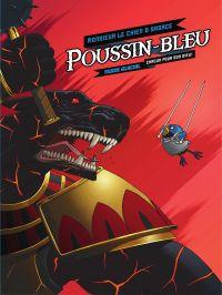Poussin-Bleu : Chacun pour ...