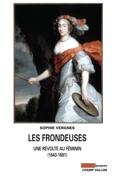 Les Frondeuses