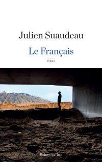 Le Français | Suaudeau, Julien (1975-....). Auteur