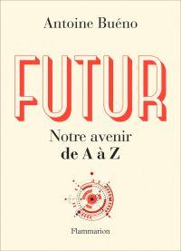 Cover image (Futur)