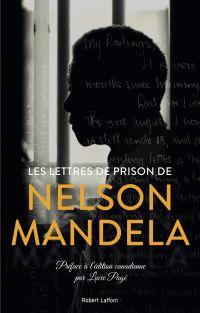 Lettres de prison - Canada