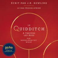 Le Quidditch à travers les ...