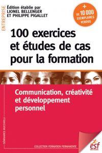100 exercices et études de ...