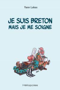 Je suis breton mais je me s...