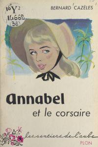 Annabel et le corsaire