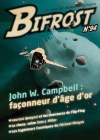 Bifrost n° 94