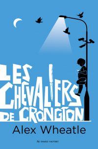 Les Chevaliers de Crongton