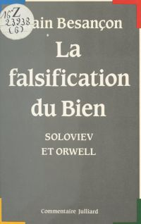 La falsification du bien