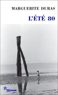 L'Été 80