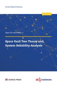 Space Fault Tree Theory and...