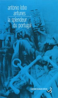 La Splendeur du Portugal