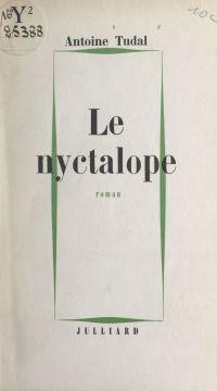 Le nyctalope