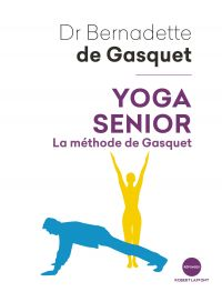 Image de couverture (Yoga senior)