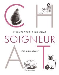 Encyclopédie du chat soigneur