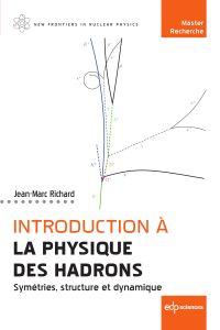Introduction à la physique ...