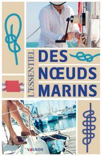 Image de couverture (L'essentiel des nœuds marins)