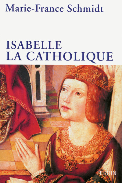 Isabelle la Catholique