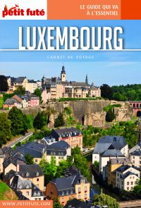 LUXEMBOURG GRAND DUCHÉ 2019...