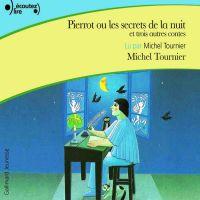 Pierrot ou les secrets de l...