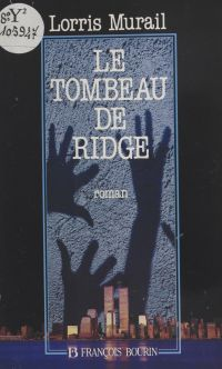 Le tombeau de Ridge