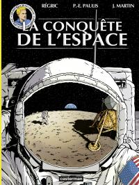 Les reportages de Lefranc -...