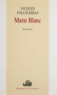 Marie-Blanc
