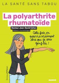 La polyarthrite rhumatoïde
