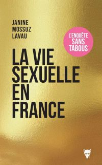 La vie sexuelle en France