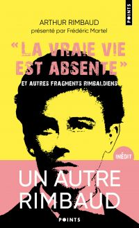 """""""La vraie vie est absente"""""""