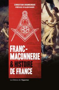 Franc-maçonnerie & histoire...